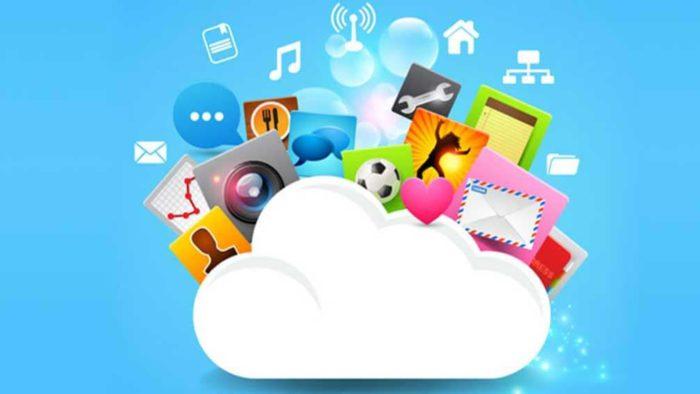 En İyi Ücretsiz Bulut Depolama Servisleri