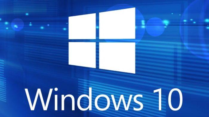 Windows 10 Yeni Kullanıcı Hesabı Nasıl Açılır?