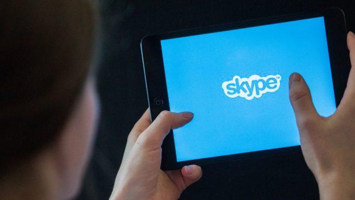 Skype Hesabı Nasıl Açılır?