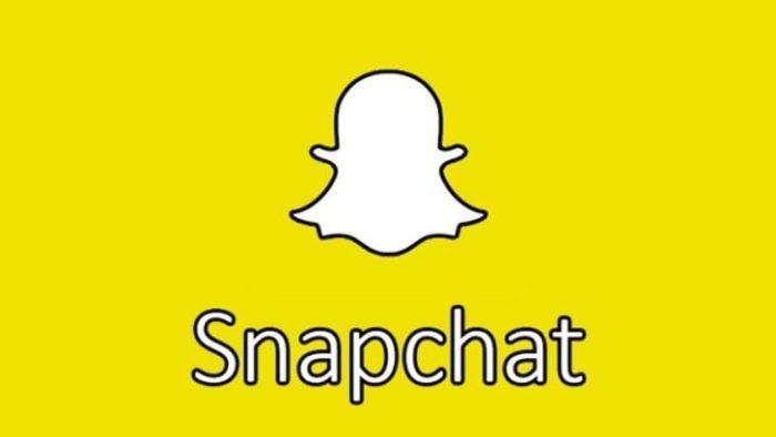 Snapchat Hesabı Nasıl Açılır?