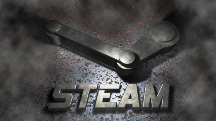 Steam Nedir? Steam Hesabı Nasıl Açılır?
