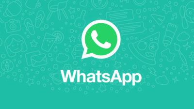 WhatsApp Hesabı Nasıl Açılır?