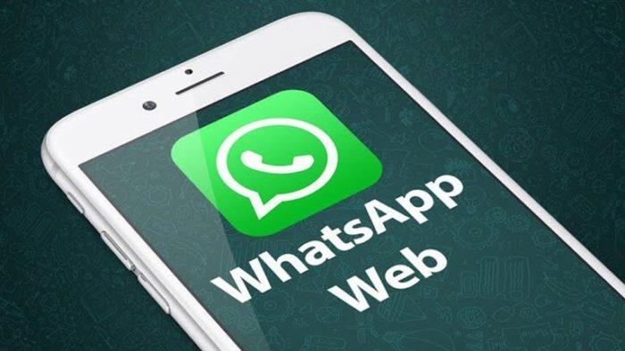 WhatsApp Web Nasıl Açılır?