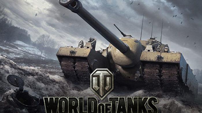 World of Tanks Hesabı Nasıl Açılır?