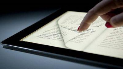 E-Kitap Nasıl Açılır? İnternetten Satın Alınan E-Kitap Nasıl Okunur?