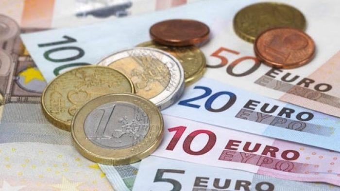 Euro Hesabı Nasıl Açılır?
