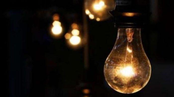 Kesilen Elektrik Nasıl Açılır?