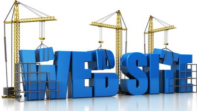 İnternet Sitesi Neden Ve Nasıl Açılır?