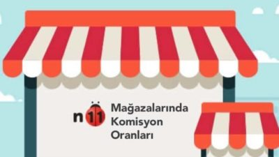 N11'de Mağaza Nasıl Açılır?