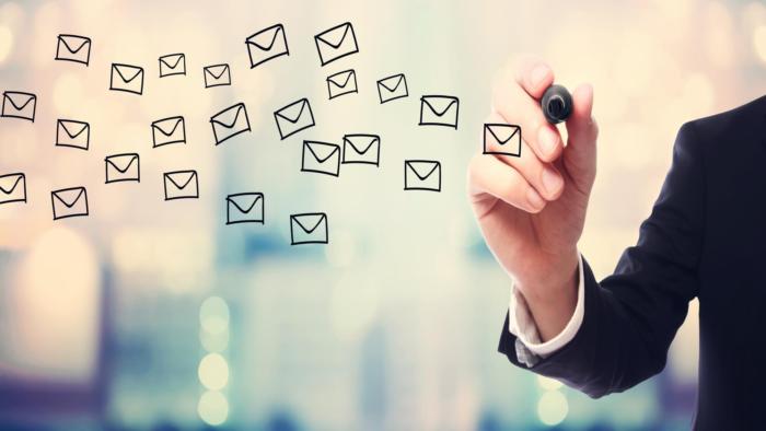 Şirket Mail Adresi Nasıl Açılır?