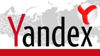 Yandex Hesabı Nasıl Açılır?