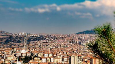 Ankara Satılık Daire Fiyatları Ne Kadar?