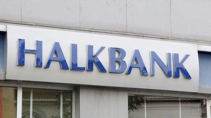 Halkbank Telefon Bankacılığı – 0850 222 0 400