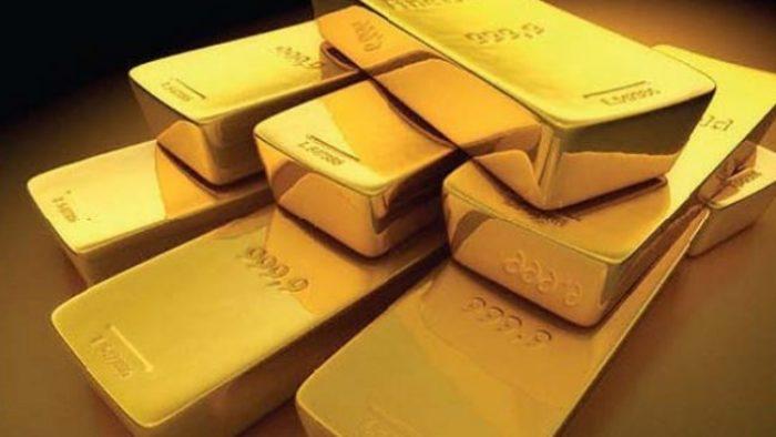 Bankalardan Gram Altın Hesabı Nasıl Açılır?