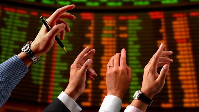 Hisse Senedi Alım Satım ve Borsa da İşlem Nasıl Yapılır?