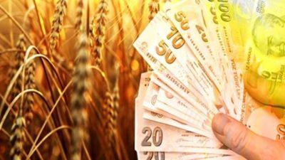 Çiftçi Kredisi Veren Bankalar