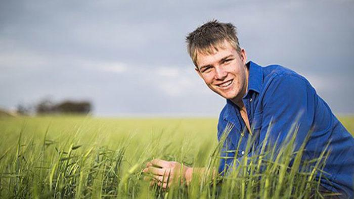 Genç Çiftçi Hibe Kredisi