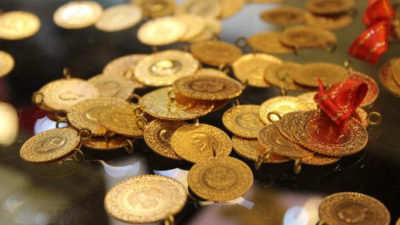 Gram Altın Bankadan mı, Kuyumcudan mı Alınmalı?