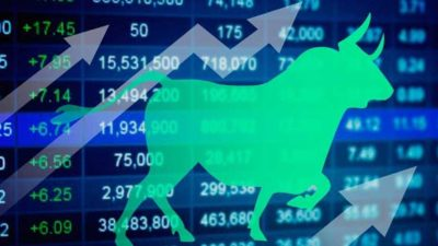 Borsada Boğa Piyasası Nedir?