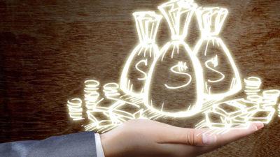 İnternet Bankacılığından Döviz (Dolar ve Euro) Alım Satımı