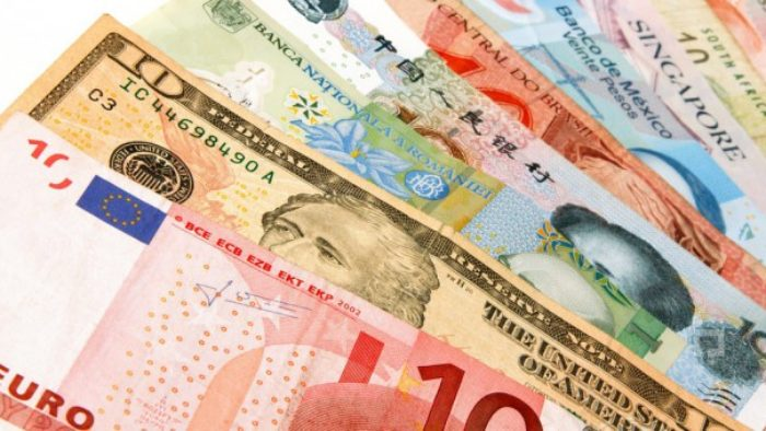 Kredi Çekerek Döviz (Dolar Euro) Yatırımı Yapmak