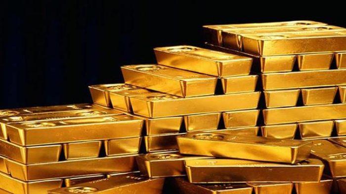 Altın Fon Hesabı Nedir?
