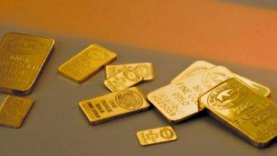 İnternet Bankacılığından Altın Alım Satımı Nasıl Yapılır?