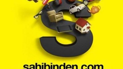 Rekabet Kurumundan Sahibinden.com'a Dev Ceza