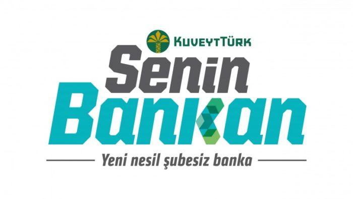 Kuveyt Türk Senin Bankan Nedir?