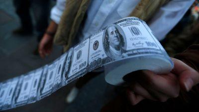 2019 Yılı Dolar İçin Nasıl Bir Yıl Olacak
