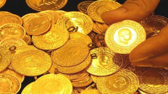 Altın Alım Satımında En Uygun Kur Makası Hangi Banka