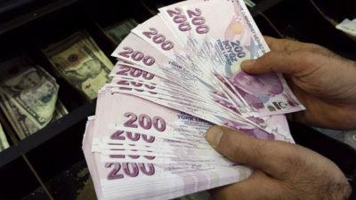 Bankalar Arası Türk Lirası Piyasası Nedir?