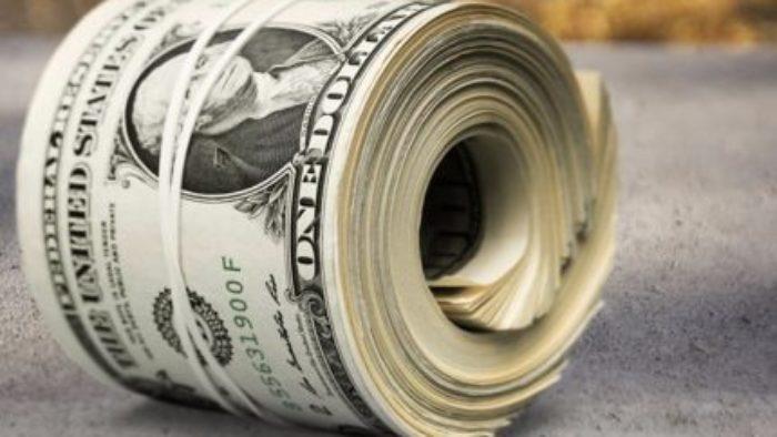 Döviz Alım Satımında En İyi Kur Makası Hangi Banka