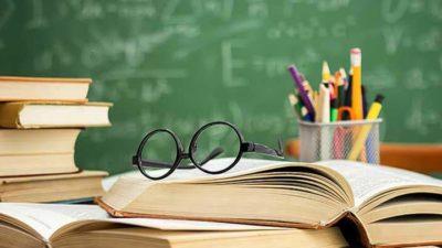 Öğrenciye Kredi Veren Bankalar Ayrıntıları ve Şartları