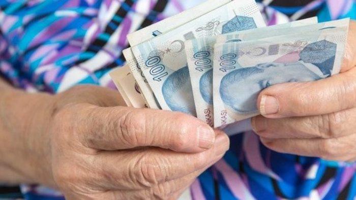 Emekliye Kredi Veren Bankalar Ayrıntıları ve Şartları