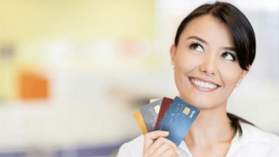 Ev Hanımlarına Kredi Veren Bankalar Ayrıntıları ve Şartları