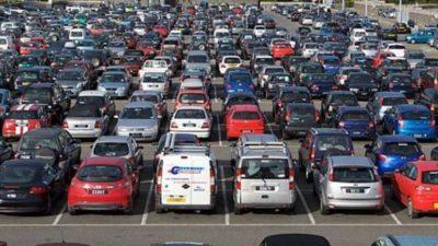 İcradan Satılan Arabaları Almanın Riskleri