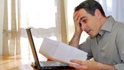 Banka Geciken Borçlar İçin Noterden Gelen İhtarname ve Sonuçları