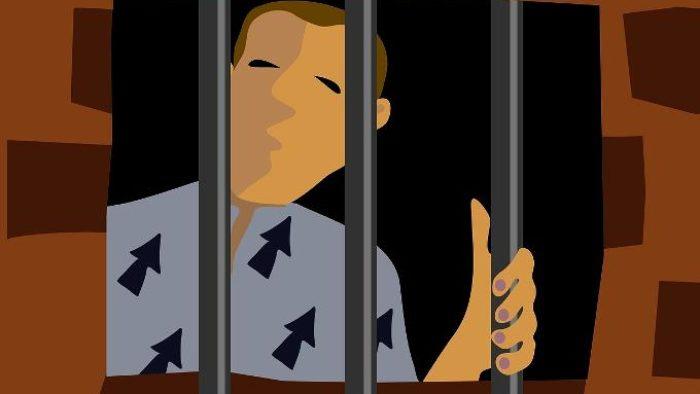 Ödenmeyen Borçlardan Dolayı Hapis Cezası Var Mı?