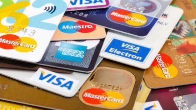 Kredi Kart Aidatı Nasıl Geri Alınır?
