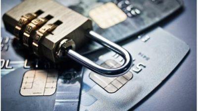 Kolay Yoldan Kredi Kartı Nasıl Kapatılır?