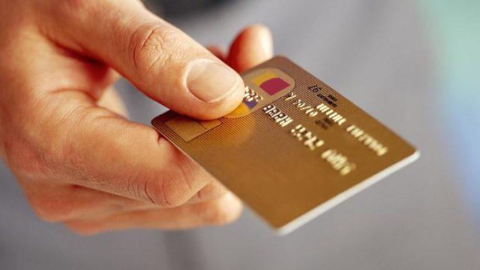 Kredi Kartı Online Alışverişe Açma Kapama Nasıl Yapılır?