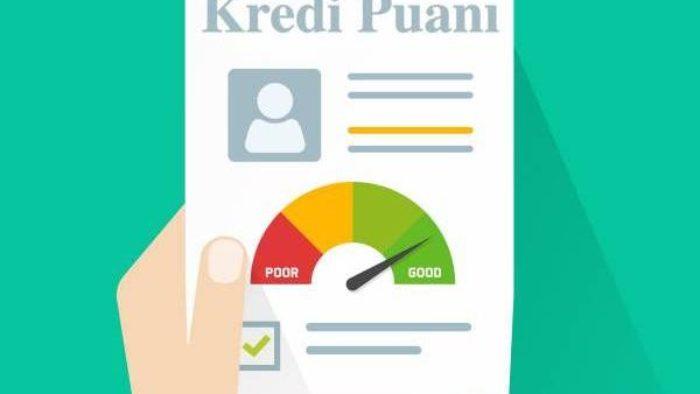 Findeks Kredi Notunuz Hesaplanamadı Sorunu ve Nedenleri