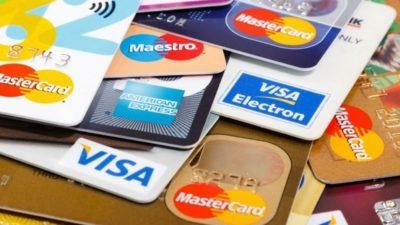 Kredi ve Kredi Kartlarına Taksit Sınırı