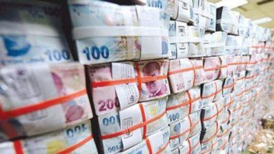 Tefecilerden Alınan Paralar ve Yasal Sorumlulukları