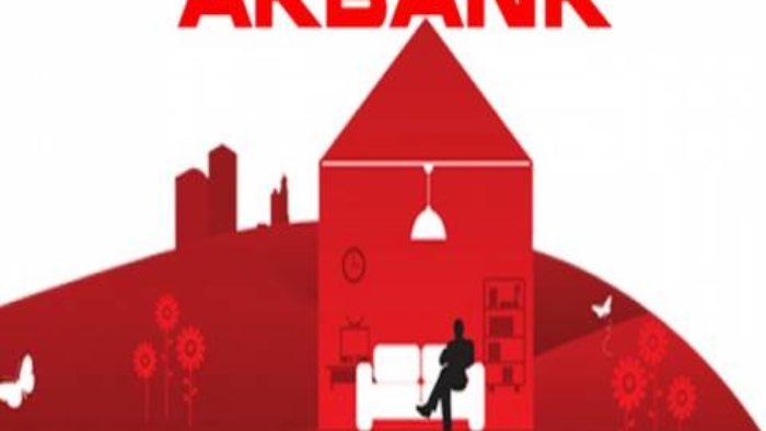 Akbank'tan Satılık Gayrimenkuller