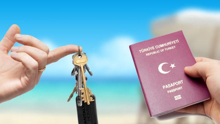 Türkiye Vatandaşı Olmayan Avrupalı Türkler Nasıl Türk Vatandaşı Olabilir?