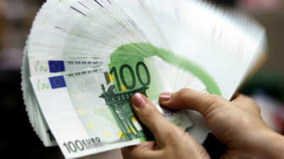 Avrupa'da Çalışan Gurbetçi Türkiye'de Emekli Olabilir Mi?