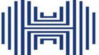 Halkbank'tan Satılık Gayrimenkuller