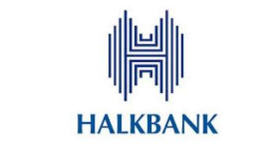 Halkbank Avrupa Şubelerine Kredi Başvurusu